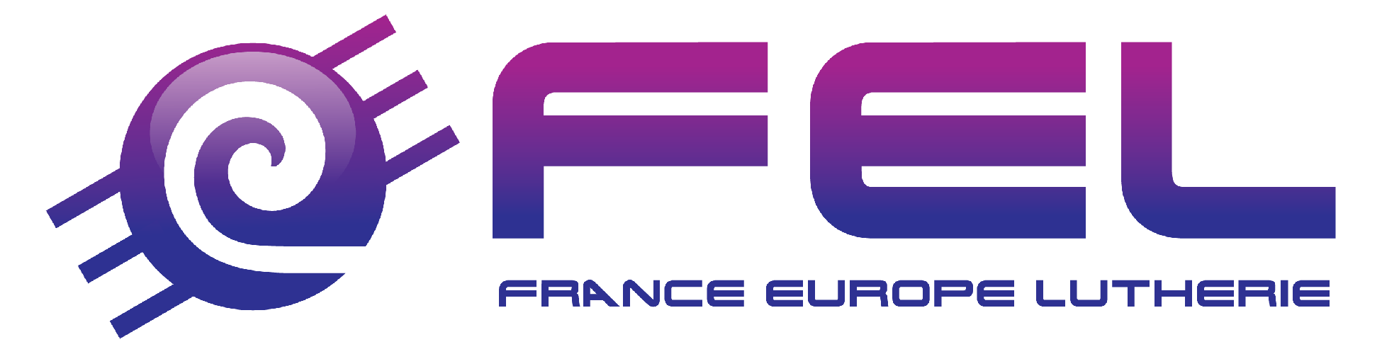 France Europe Lutherie