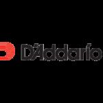 logo-Daddario_250px