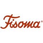 logo-Fisoma_250px