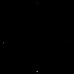 logo-Jargar_250px