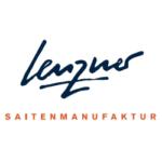 logo-Lenzner_250px
