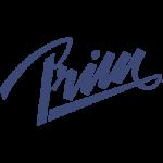 logo-Prim_250px