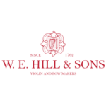 logo-WE-Hill-Sons_250px