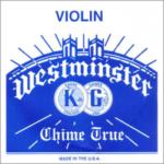 logo-Westminster_250px