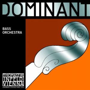 THOMASTIK DOMINANT Orchestre