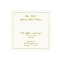 HILL-SONS