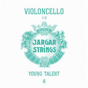JARGAR Jeunes Talents