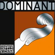 THOMASTIK DOMINANT