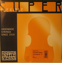 THOMASTIK SUPERFLEXIBLE Orchestre