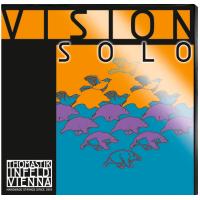 THOMASTIK VISION SOLO