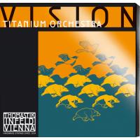 THOMASTIK VISION TITANIUM ORCHESTRA